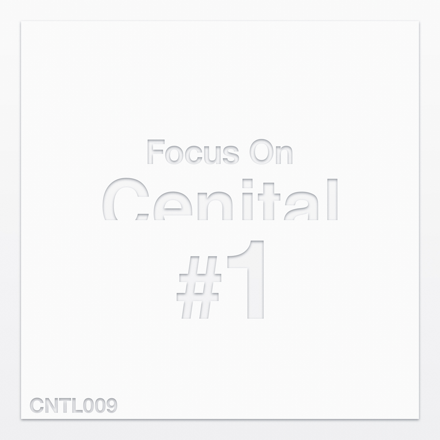 Focus On Cenital