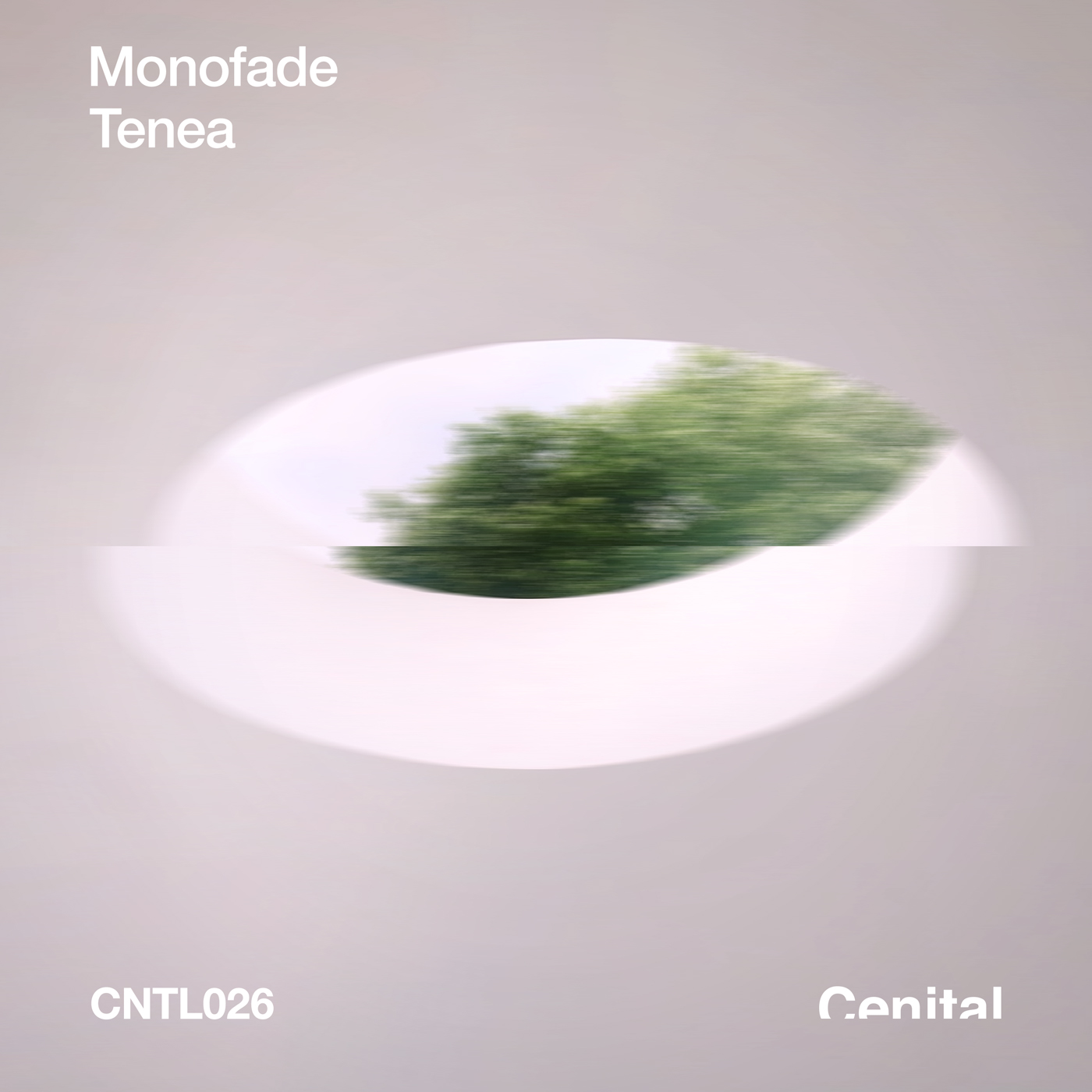 CNTL026